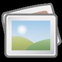 Samsung ICR 18650-30B - 3,7V, 3000mAh ungeschützt – Bild 1