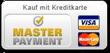 Akkuteile_kreditkarte
