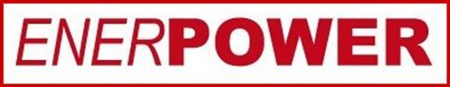 Enerpower Logo
