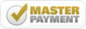 masterpayments